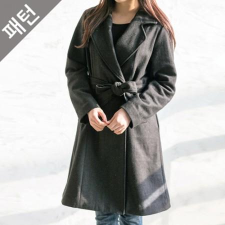 服装图案服装图案女式外套[P1005]