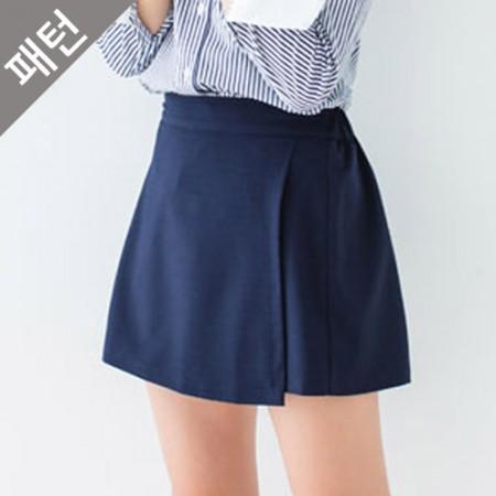 服装图案服装图案女式裤子[P1129]