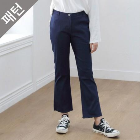 服装图案服装图案女式裤子[P745]