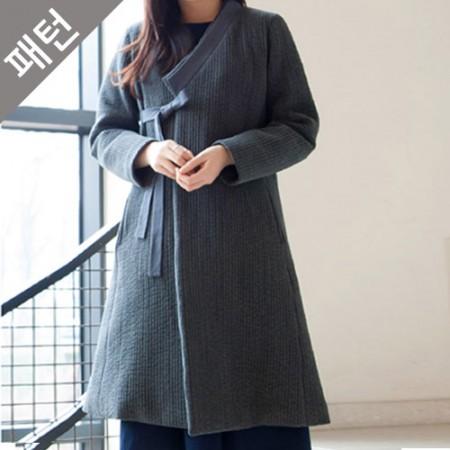 服装图案服装图案女围巾[P1004]