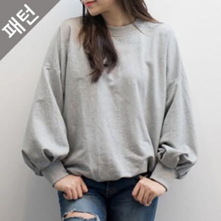 服装图案服装图案女式polo衫[P1040]