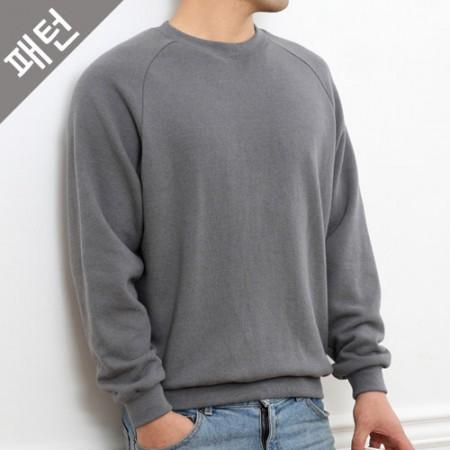 服装图案服装图案男士polo衫[P1021]