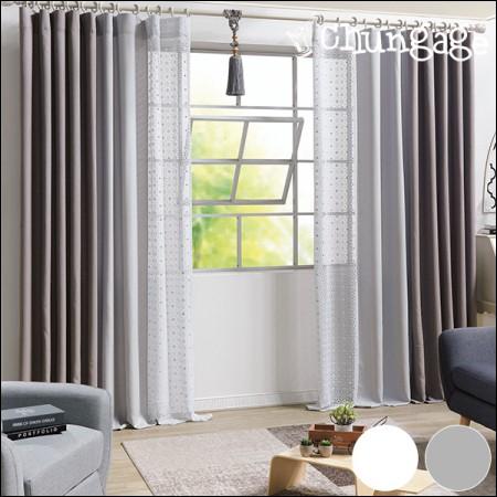 大型刺绣窗帘纸)极光刺绣(两种)-150x270cm(一个切割参考)