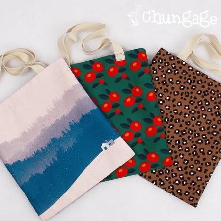 袋切)袋(三种)