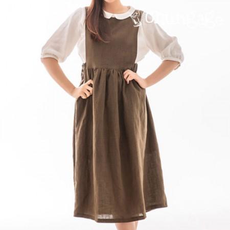 衣服图案女装礼服图案[P1141]