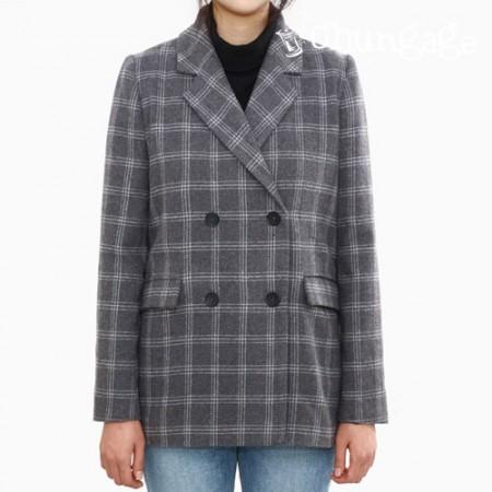 衣服图案女夹克服装图案[P1156]