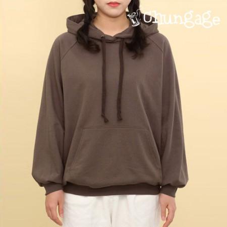 衣服图案女式T恤服装图案[P1157]