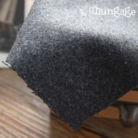 广泛 - 羊毛羊毛羊毛羊毛羊毛灰
