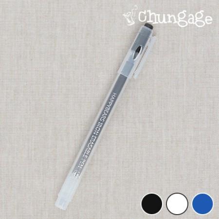 法式刺绣熨斗加热笔烘干机,熨烫(3种)