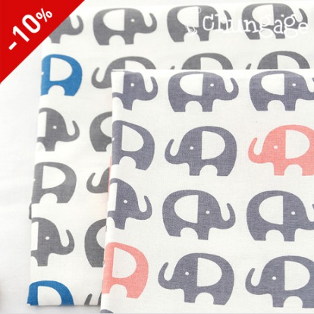限量特价)20平纹编织)大象灰(2种)