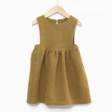衣服图案儿童礼服服装图案[P1174]