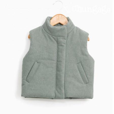衣服图案儿童最佳服装图案[P1169]