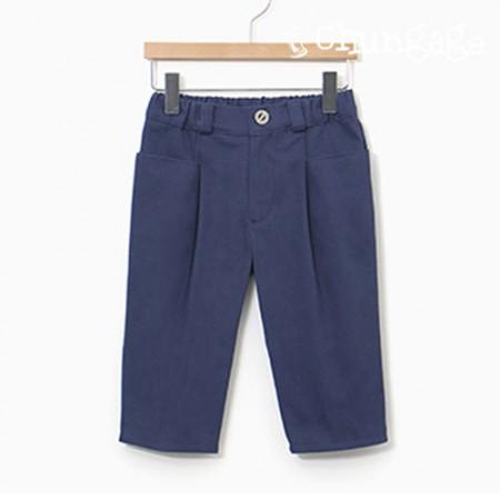 衣服图案儿童裤子服装图案[P1166]