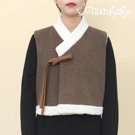 衣服图案女刺绣韩服图案服装图案[P1168]