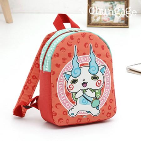 袋图案儿童袋新书包图案[P1061]