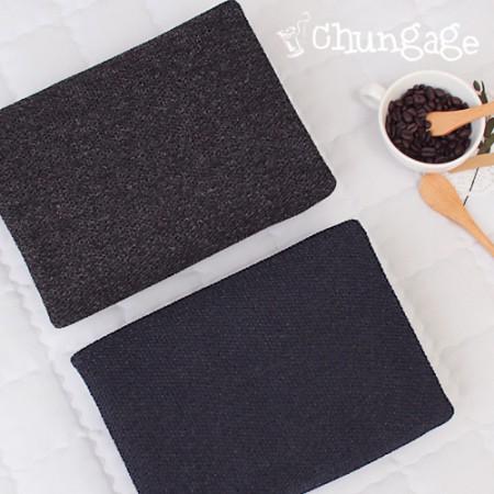 (2种)织织感觉针织衫面料(2种)