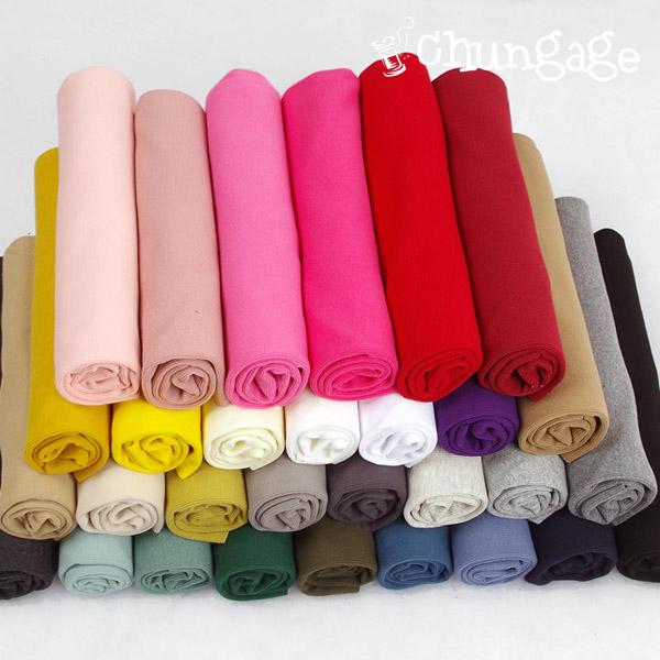 30个shibori)组合(29种)