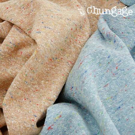 丙烯酸混纺)颜色bokashi(两种)