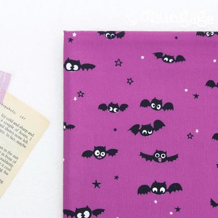 20编织编织)紫色骑士
