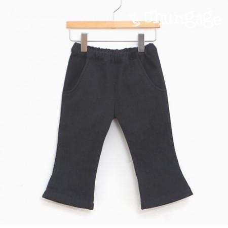 衣服图案儿童裤子服装图案[P1037]