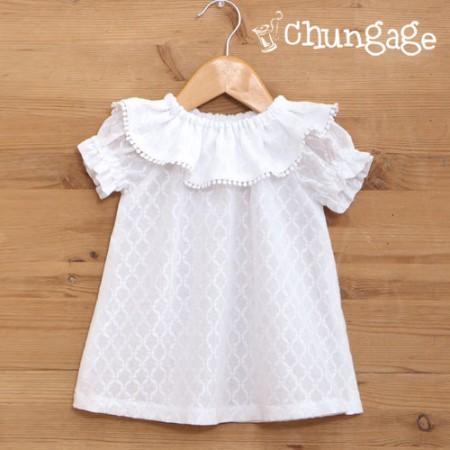衣服图案儿童衬衫服装图案[P1112]