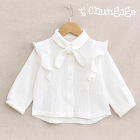 衣服图案儿童衬衫服装图案[P1134]