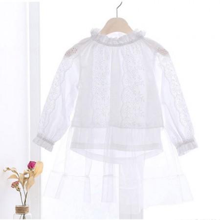 衣服图案儿童礼服服装图案[P882]