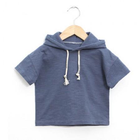 衣服图案儿童T恤服装图案[P885]