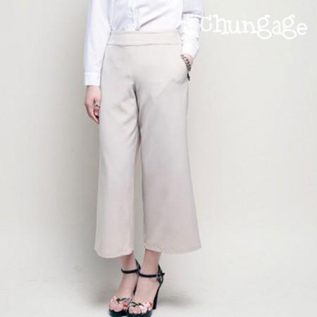 衣服图案女式裤子服装图案[P893]