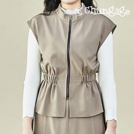 连衣裙图案女装最佳服装图案[P1191]