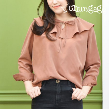 衣服图案女衬衫服装图案[P1033]