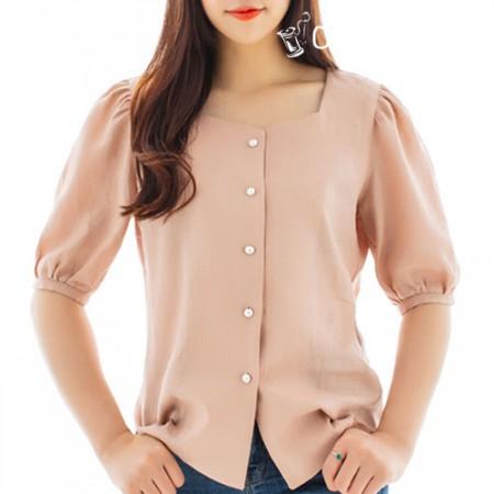 衣服图案女衬衫服装图案[P1128]