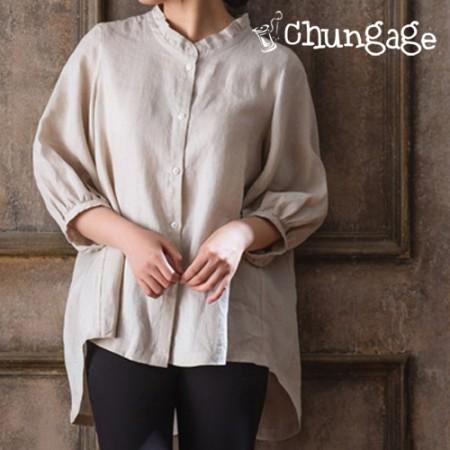 衣服图案女衬衫服装图案[P1139]