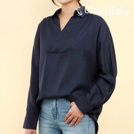衣服图案女式衬衫服装图案[P1154]