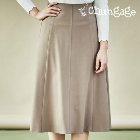 衣服图案女式裙子服装图案[P1192]