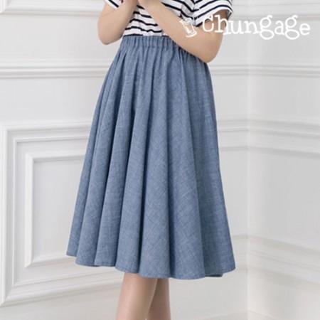 衣服图案女装礼服图案[P1114]