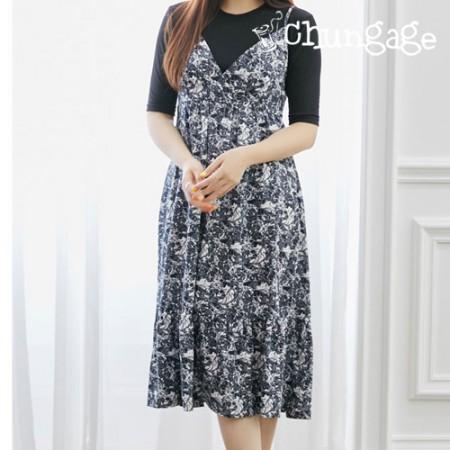 衣服图案女装礼服图案[P1119]