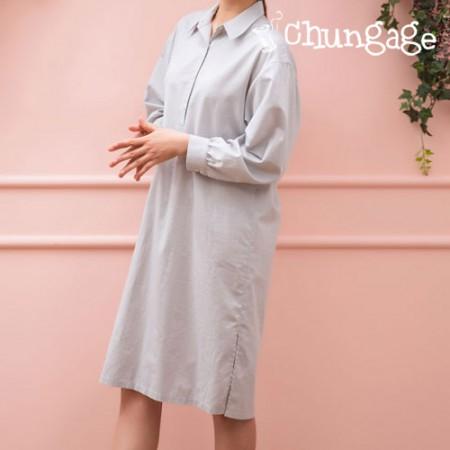 衣服图案女装礼服图案[P1140]