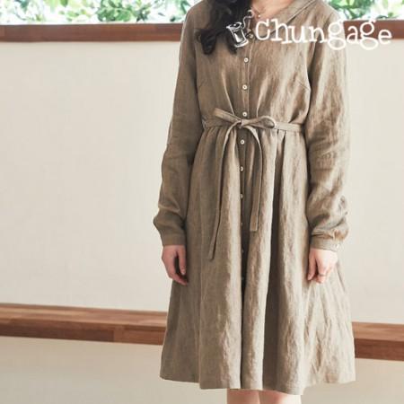 衣服图案女装礼服图案[P1183]