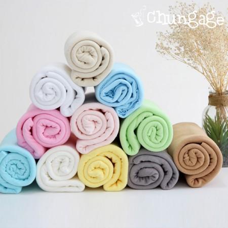 大毛巾)单平原(11种)