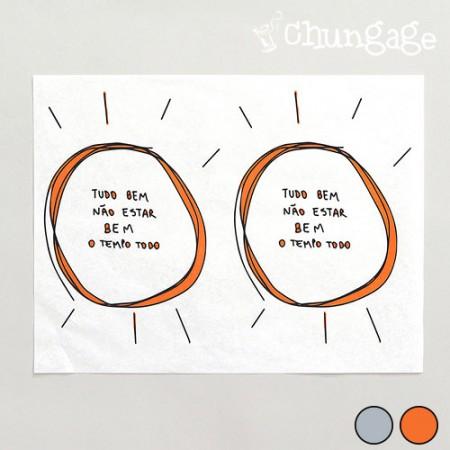 纸张转印纸太阳(2种)[TP018]