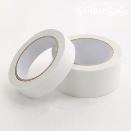 面料贴纸褶边织物胶带(2种)