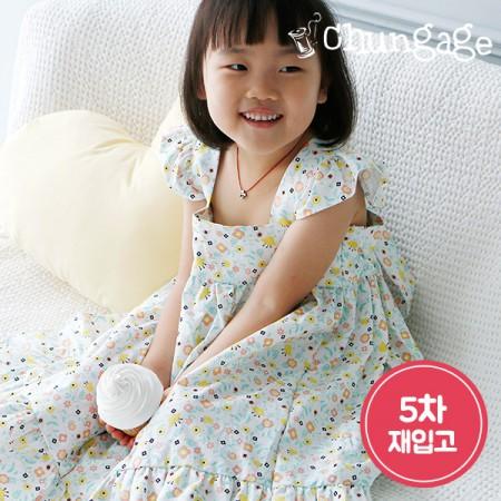 """棉织物20织物)柠檬树[197] <div style=""""display:none"""">纯棉面料/布料商店/面料/自制/它的面料/漂亮</div>"""