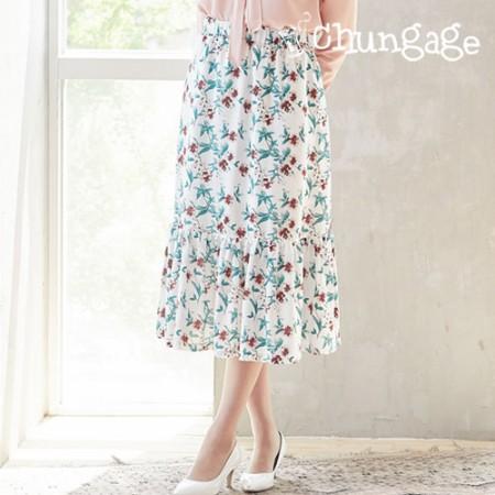 衣服图案女裙裙裙子服装图案[P1218]