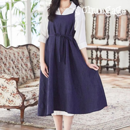 衣服图案女装礼服图案[P1209]