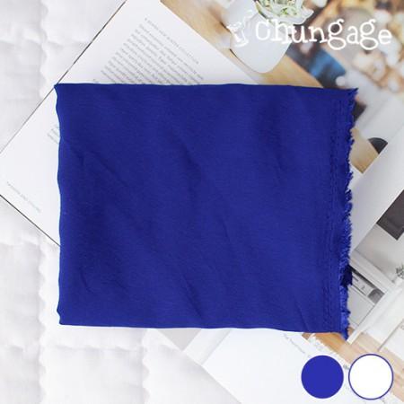 洗衣生活)蓝色白梦(2种)