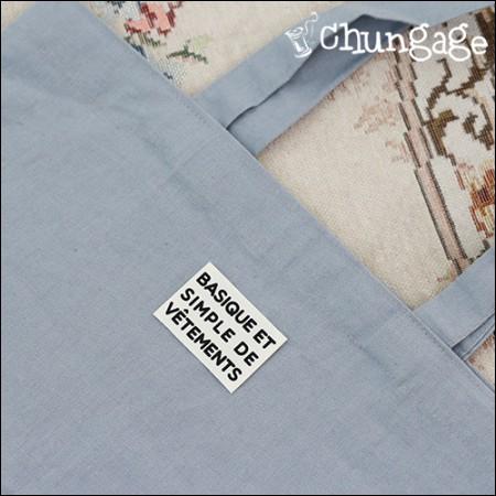 棉签标签标签简单大号(2件)[KL001]