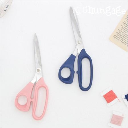 剪刀剪刀剪刀高级剪刀21cm(2种)