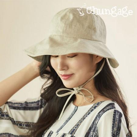 帽子图案女帽子女斗帽道具图案[P1250]