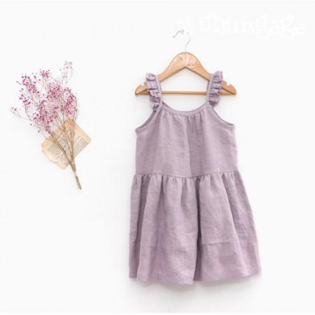 衣服图案儿童礼服服装图案[P1232]